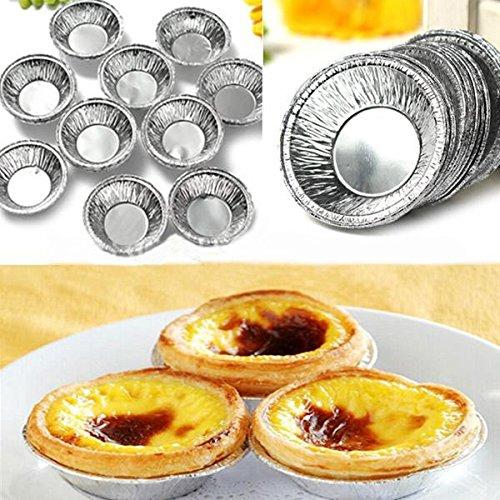 cc-products-125pcs-papier-daluminium-en-argent-rond-disponible-faisant-cuire-la-moisissure-de-tarte-