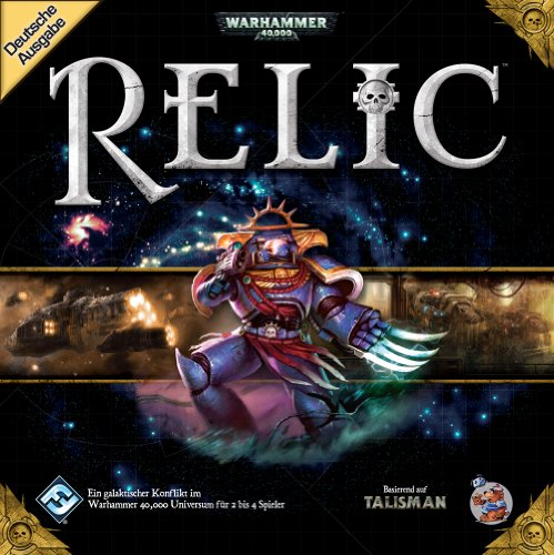 heidelberger-he475-relic-strategiespiel