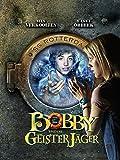 Bobby und die Geisterjäger [dt./OV]