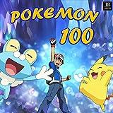 Best amigo Pokémons - Gracias a la Vida / El Porompompero / Review