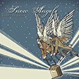 Snow Angels [Vinyl LP]