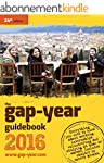 The Gap-Year Guidebook 2016 (English...