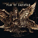 Pain of Salvation: Remedy Lane Re:Visited (Re:Mixed & Re:Lived) (2CD Digipak) (Audio CD)