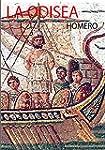 La Odisea (Cl�sicos de Grecia n� 5) (...