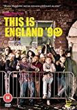 This Is England '90 [DVD] [2015]