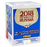 Panini 89295, 2018 FIFA World Cup Russia Sticker