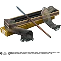 Noble Collection Draco Malfoy Wand in Ollivanders Box