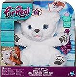 Hasbro FurReal