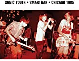 Smart Bar Chicago 1985 -