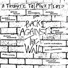 Pink Floyd - A Tribute To Back Against The Wall [Vinilo]