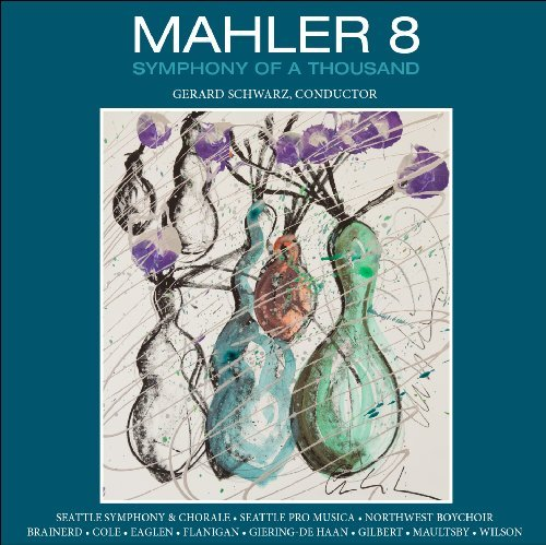 mahlers-symphony-no-8-by-seattle-symphony