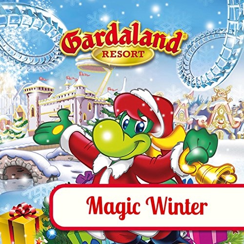 Gardaland: Magic Winter
