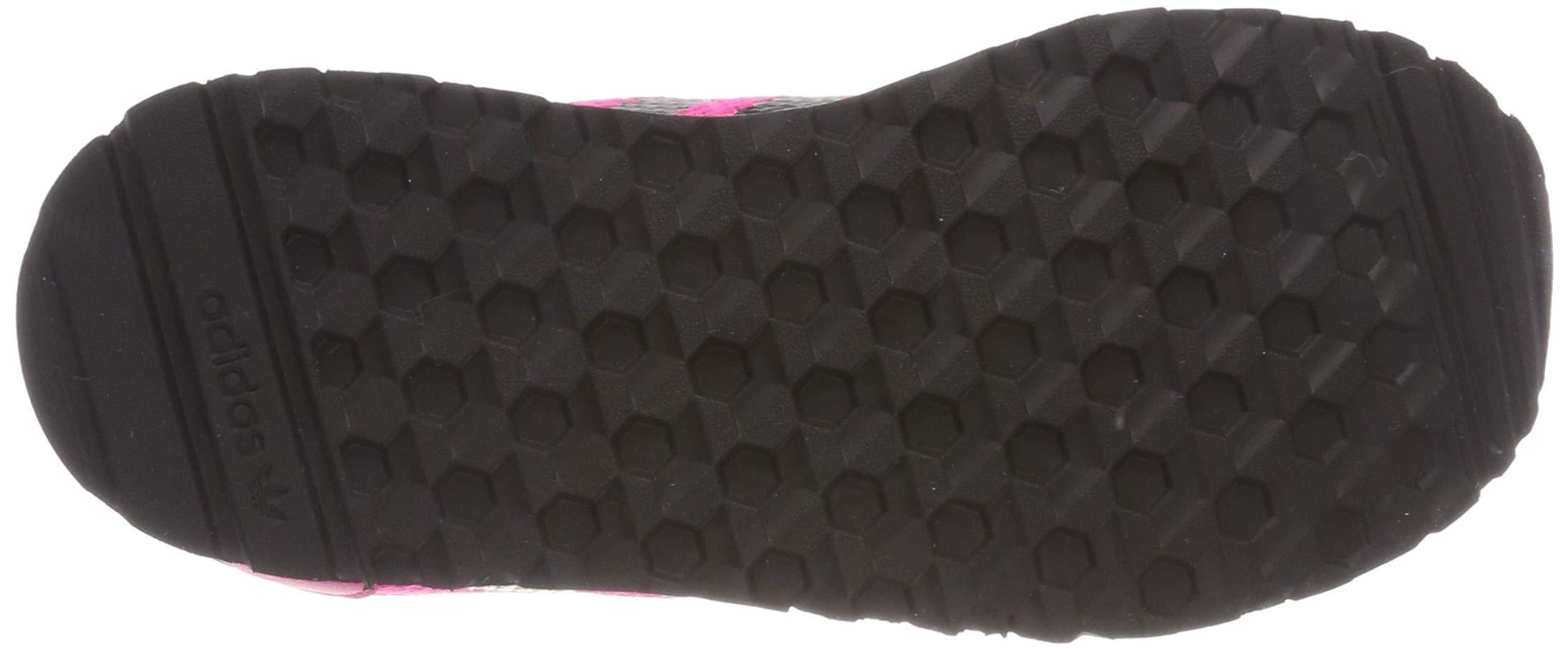adidas N-5923 El I Scarpe da Fitness Unisex – Bambini 3 spesavip