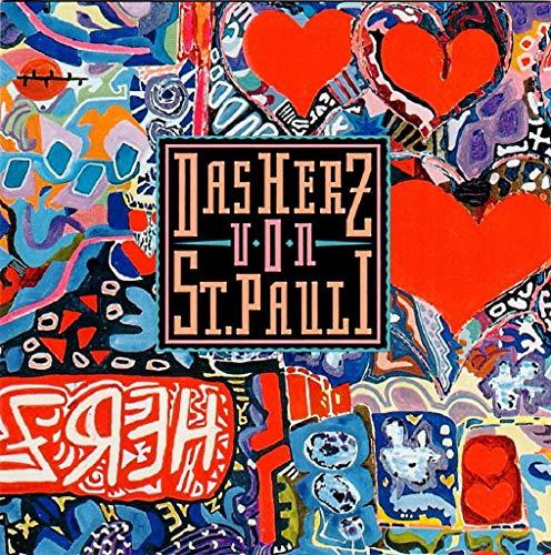 Das Herz von St. Pauli (1992)