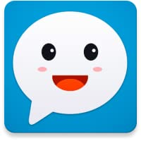 Sumi Chat - Cutest Talking Chatbot