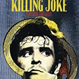 Killing Joke: Outside the Gate (Remastered+Bonus-CD) (Audio CD)