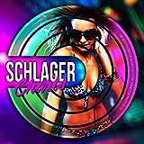 Schlager Charts - Die besten Discofox Hits 2017 für deine Fox Party 2018