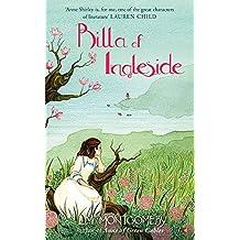 Rilla of Ingleside: A Virago Modern Classic (Anne of Green Gables)