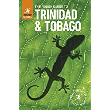 The Rough Guide to Trinidad & Tobago (Rough Guides)
