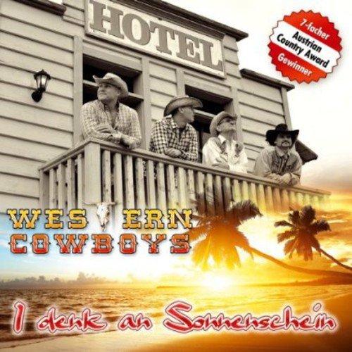 in; eine Adaption an A American Dream (Western Cowboys)