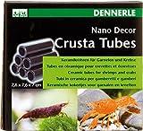 Dennerle 5933 Nano Decor Crusta Tubes S3