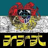 Songtexte von Ararat - Música de la resistencia