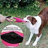 Kbsin212 Hund Dummy Training Spielzeug Beißfesten Pet Interactive Playing Supplies Haustier Snack Dummy Pouch Pet Müllsack Hundefutter Tasche Dummy Für Hundetraining