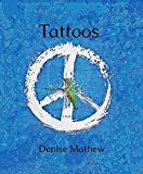 Tattoos: A Novel