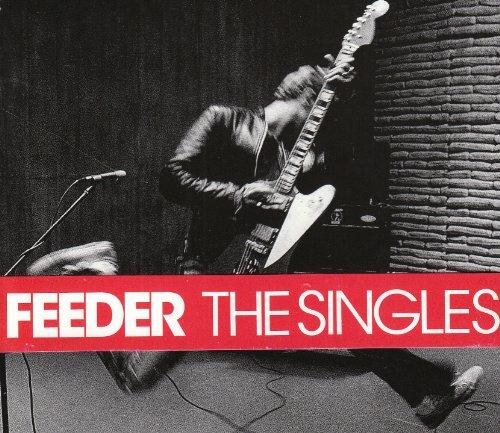 The Singles [+DVD]