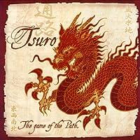 Tsuro The Game of the Path _ Juego de mesa (en inglés)