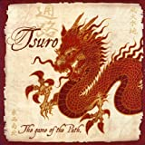 Tsuro UK Import