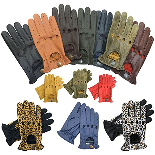 prime-leather-top-quality-real-soft-leather-mens-without-lining-driving-gloves-retro-glove-in-ten-be