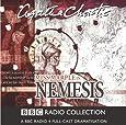 Nemesis: BBC Radio 4 Full Cast Dramatisation (BBC Radio Collection)
