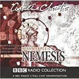 Nemesis (Miss Marple Mysteries)