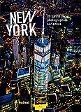 New York un siècle de photographies aériennes