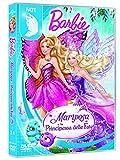 Barbie Mariposa E La Principessa Delle Fate (Dvd)