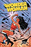 Sangue. Wonder Woman: 1
