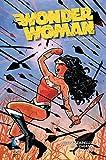 Sangue. Wonder Woman: 1