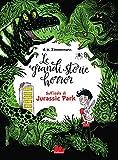 Biografie di viaggiatori ed esploratori per bambini