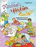 ISBN 3867022194