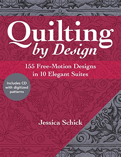 quilting-by-design-155-free-motion-designs-in-10-elegant-suites