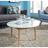 ADELE-Table-basse-ronde-70x70-cm-Marbre