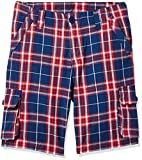 #8: Cherokee Boys' Shorts