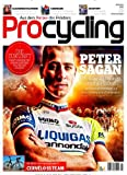 Procycling United Kingdom  medium image