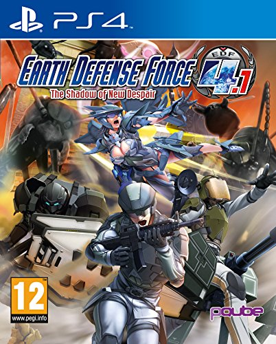 earth-defense-force-41-the-shadow-of-new-despair-ps4