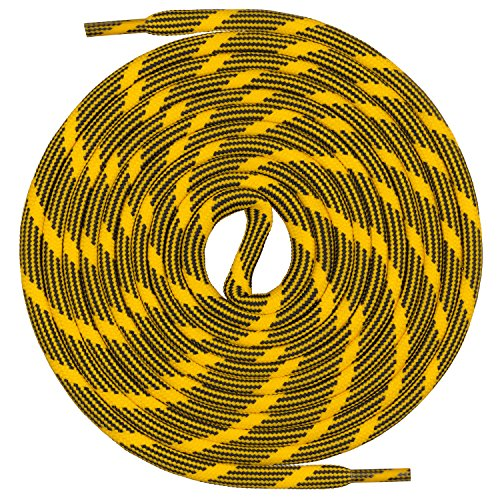 Mount Swiss-SP-04-yellow/black-m2-140 -