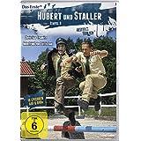 Hubert & Staller - Staffel 3