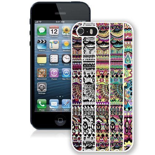 easy-use-sakroots-02-iphone-5s-generation-cell-phone-case-in-white