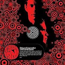 The Cosmic Game [Vinyl LP]