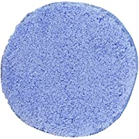 Dodo Juice Blue Roo Pouched Polish Applicator preiswert